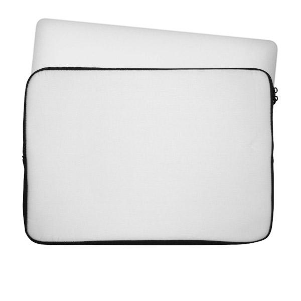 "12-13"" Macbook/Laptop Case"