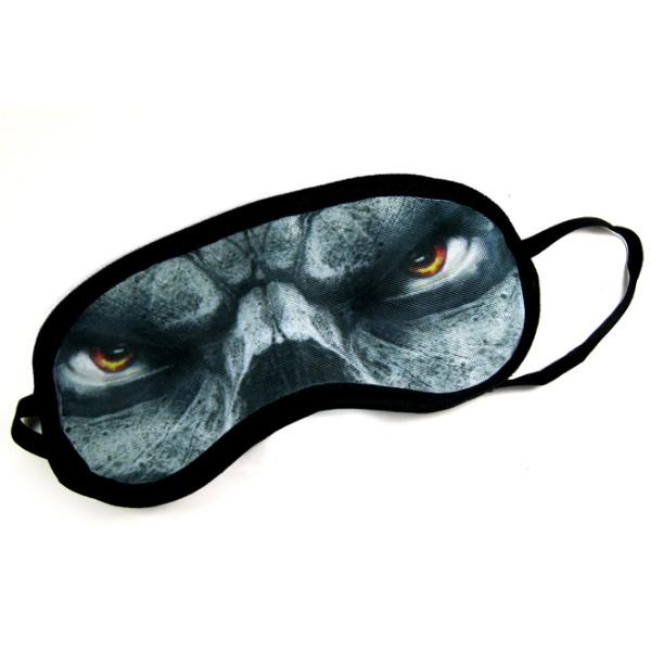 Personalised Sleeping Mask