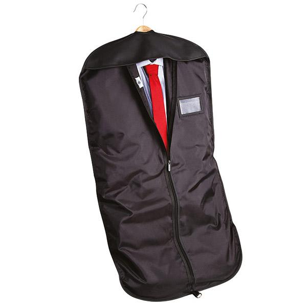 Personalised Suit Carrier