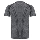 Men's TriDri Seamless T Shirt