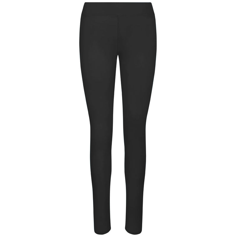 Women's Workout Leggings