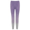 Women's Seamless Faded Leggings