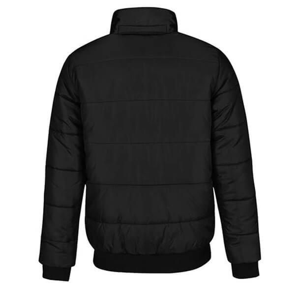 Men's Bomber Jacket