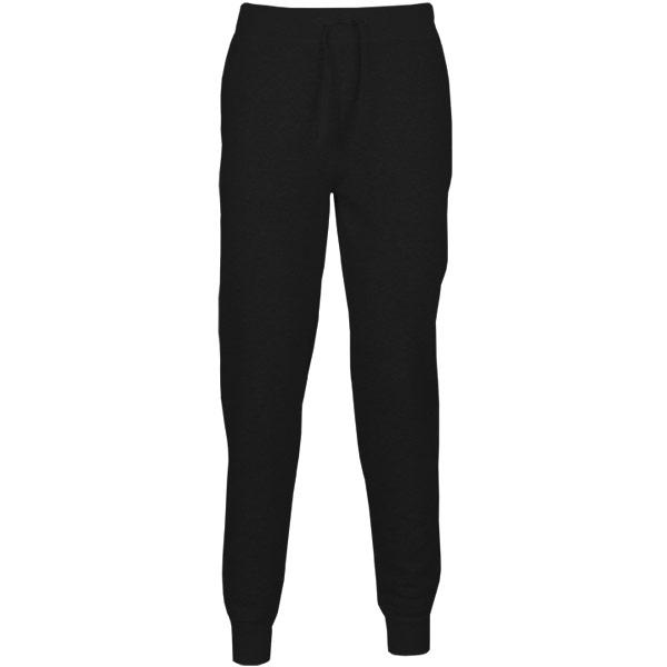 Men's Cuffed Jogpants