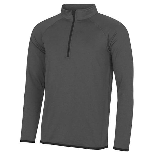 Men's Sports Sweatshirt