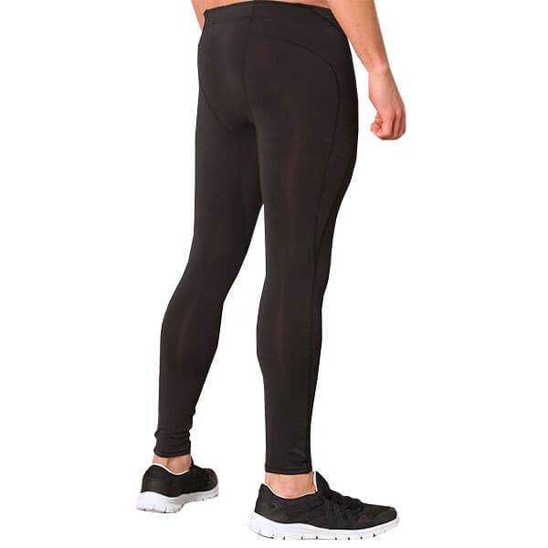 Men's Sports Leggings