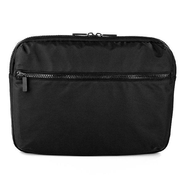 "Laptop 13/14"" Slip Case"