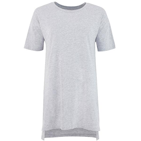 Women's Oversized T-Shirt
