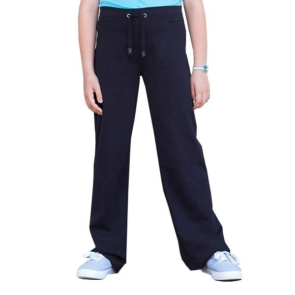 Kids Dance Pants