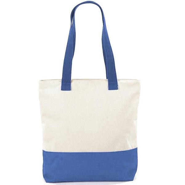 Fashion Canvas Bag
