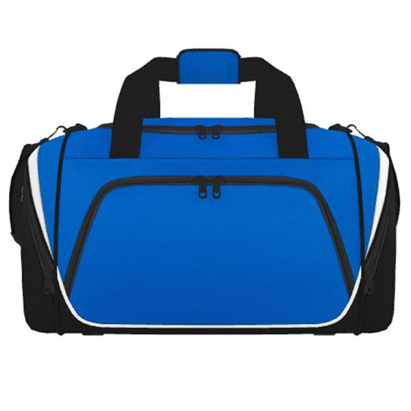 Team Sports Holdall