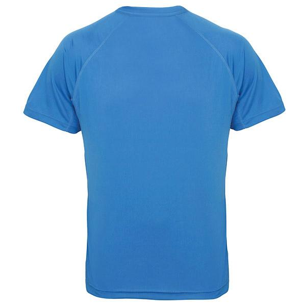 Men's Tri-Dri Fitness T Shirt