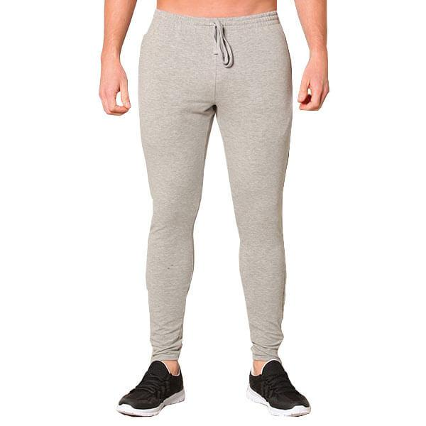 Men's Sports Jogpants