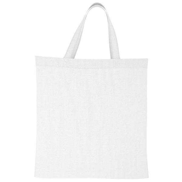 Short Handle Tote