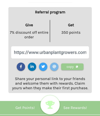 urban-plant-growers-refer-a-friend