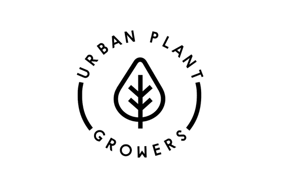 Urban Plant Growers