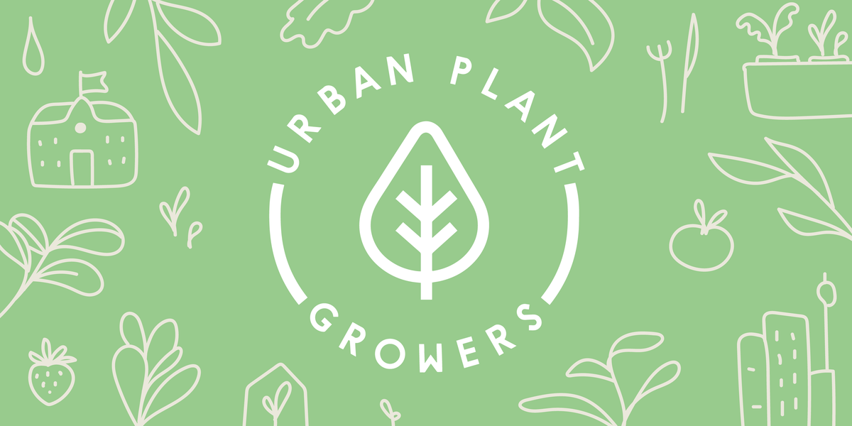 urban-plant-growers-logo-and-background-popup-signup