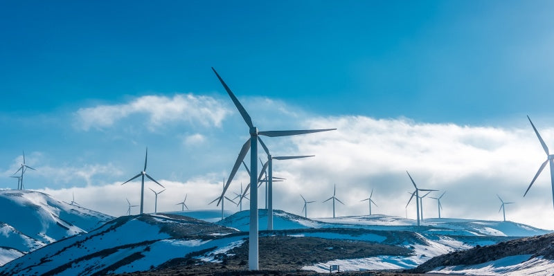 windmills-and-wind-energy-could-help-solve-energy-demands-of-a-planet-with-10-billion-people