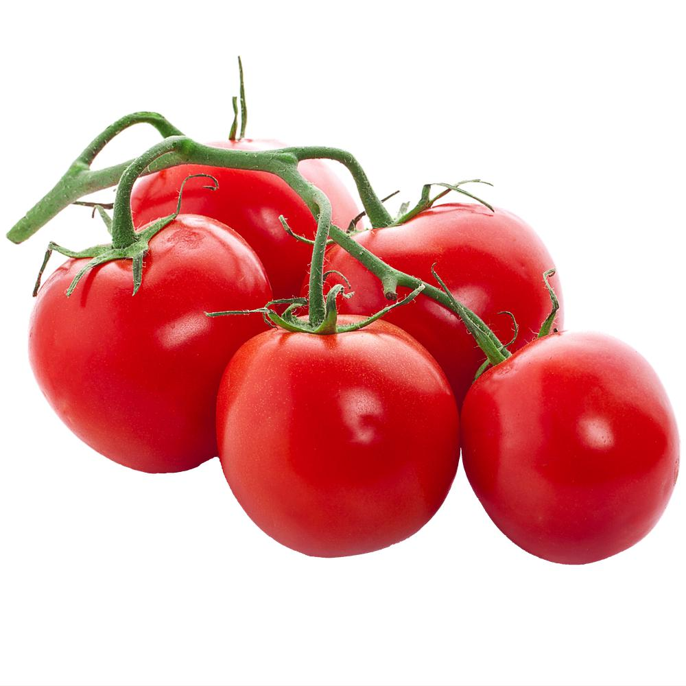 "Tomato ""Tommy Toe"" - Seeds-Seeds-Urban Plant Growers-"