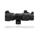 Discovery CRD 1X35 RD red dot sight scope Tactical Hunting collimator sight riflescope For Airsoft Rifles