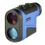 Laser rangefinders distance meter 600m hunting golf range finder - DISCOVERY OPTICS Official Store