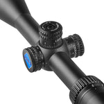 DISCOVERY VT-Z 6-24x44 AOE hunting Riflescope with Mil Dot Reticle come with free scope rings - DISCOVERY OPTICS Official Store