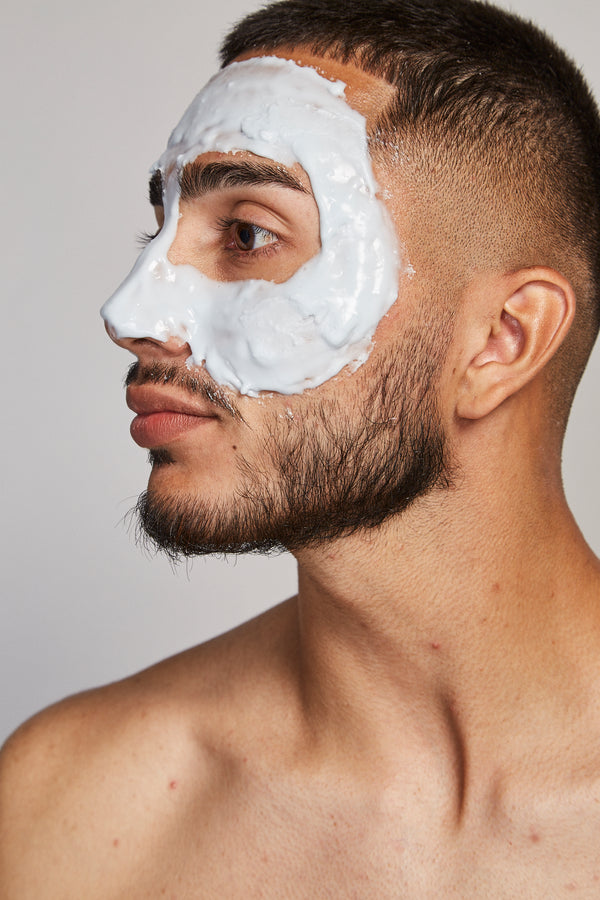 SNP - Mascarilla Moldeable  - Humectante