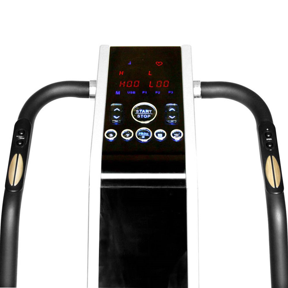Frequently Asked Questions for Whole Body Vibration Machines
