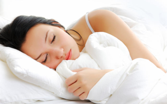 The Various Benefits of Power Naps