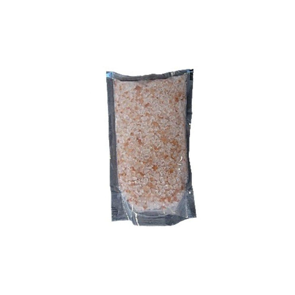 1lb Himalayan Rock Salt for Chanson Miracle M.A.X/Revolution Water Ionizer