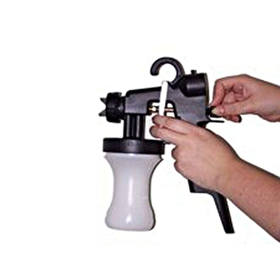 Bronze Biologic Turbo 200 / Mini 100 Spray Gun