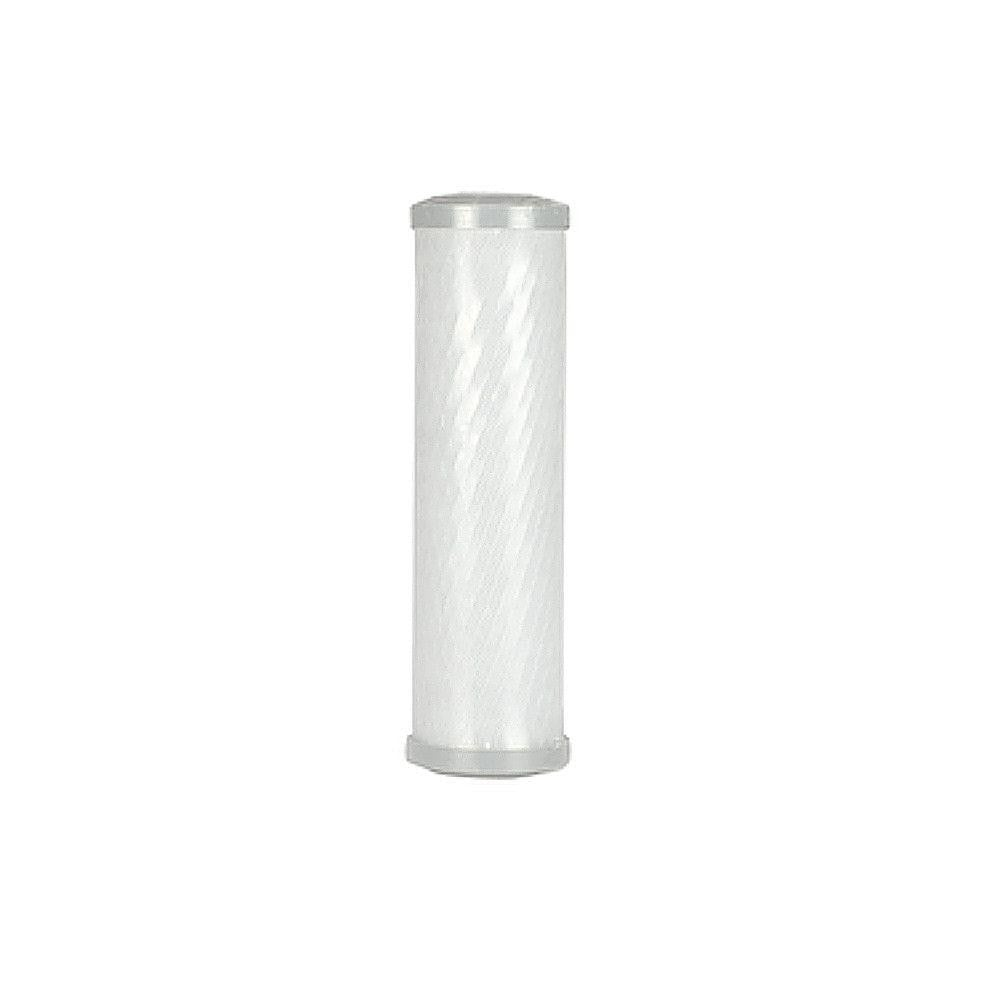 KDF-55 Water Filter Cartridge (single filter)