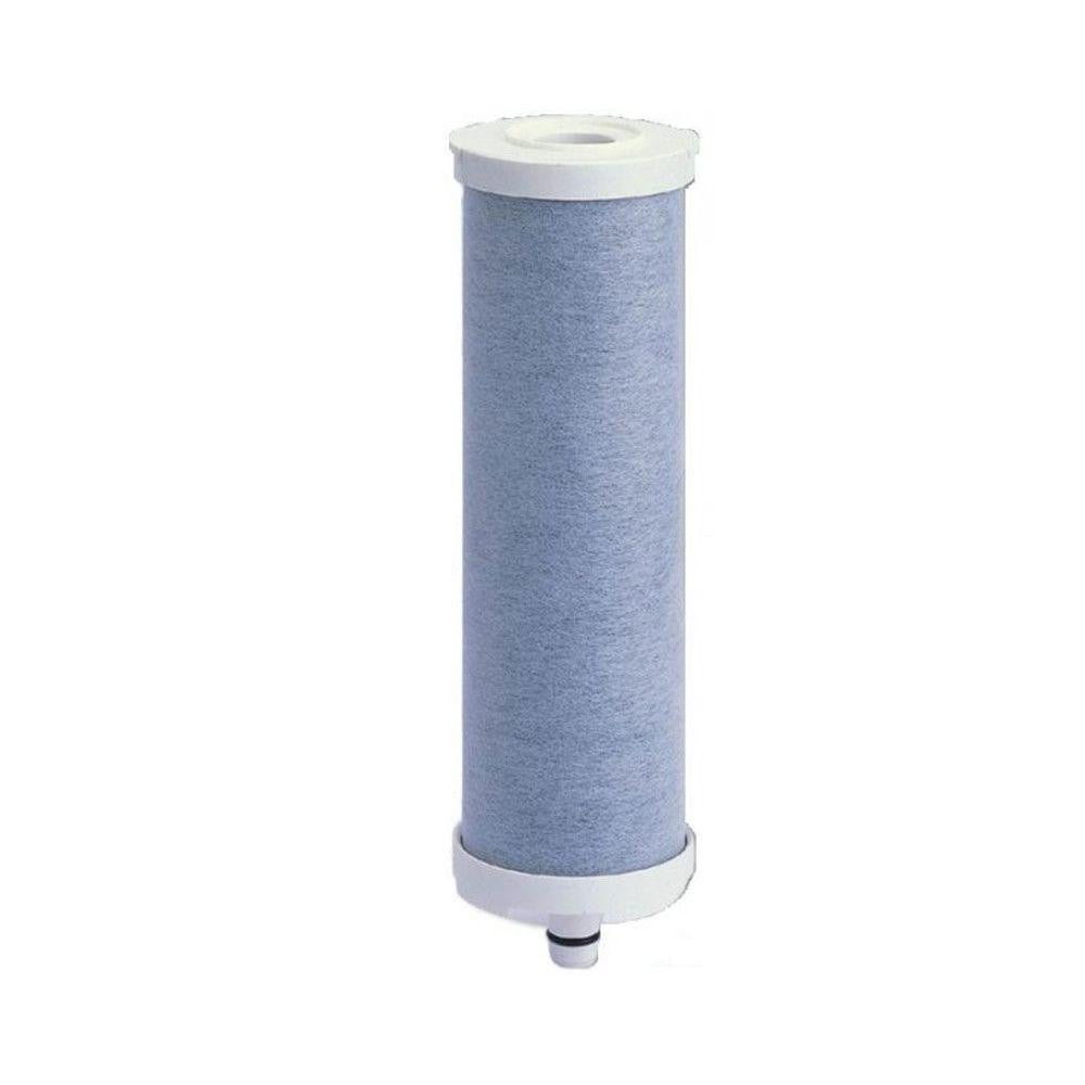 Replacement Filter PJ-6000