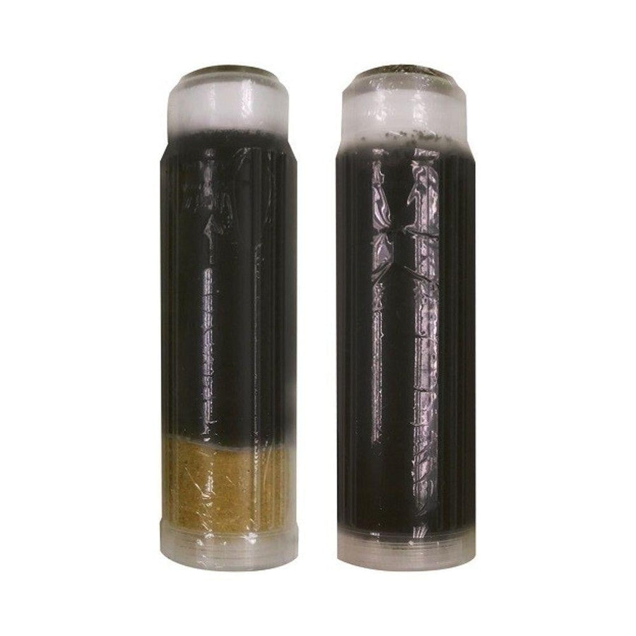 H2A Replacement Filter Package