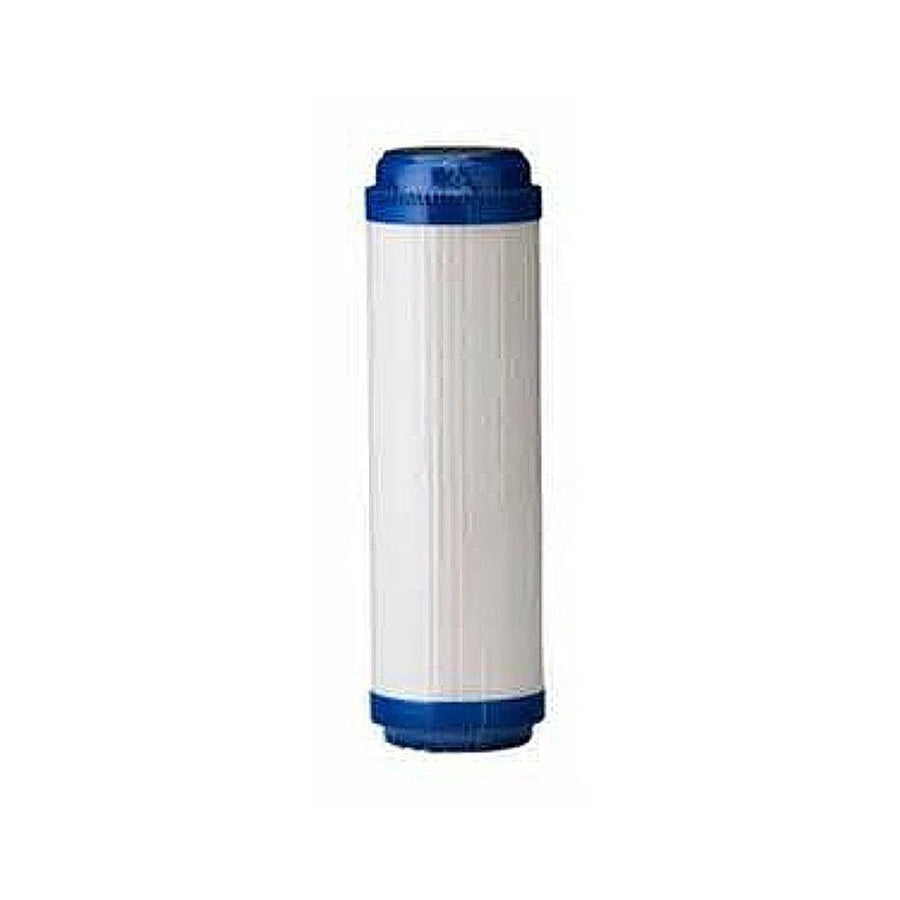 Granulated Carbon Cartridge (single filter)