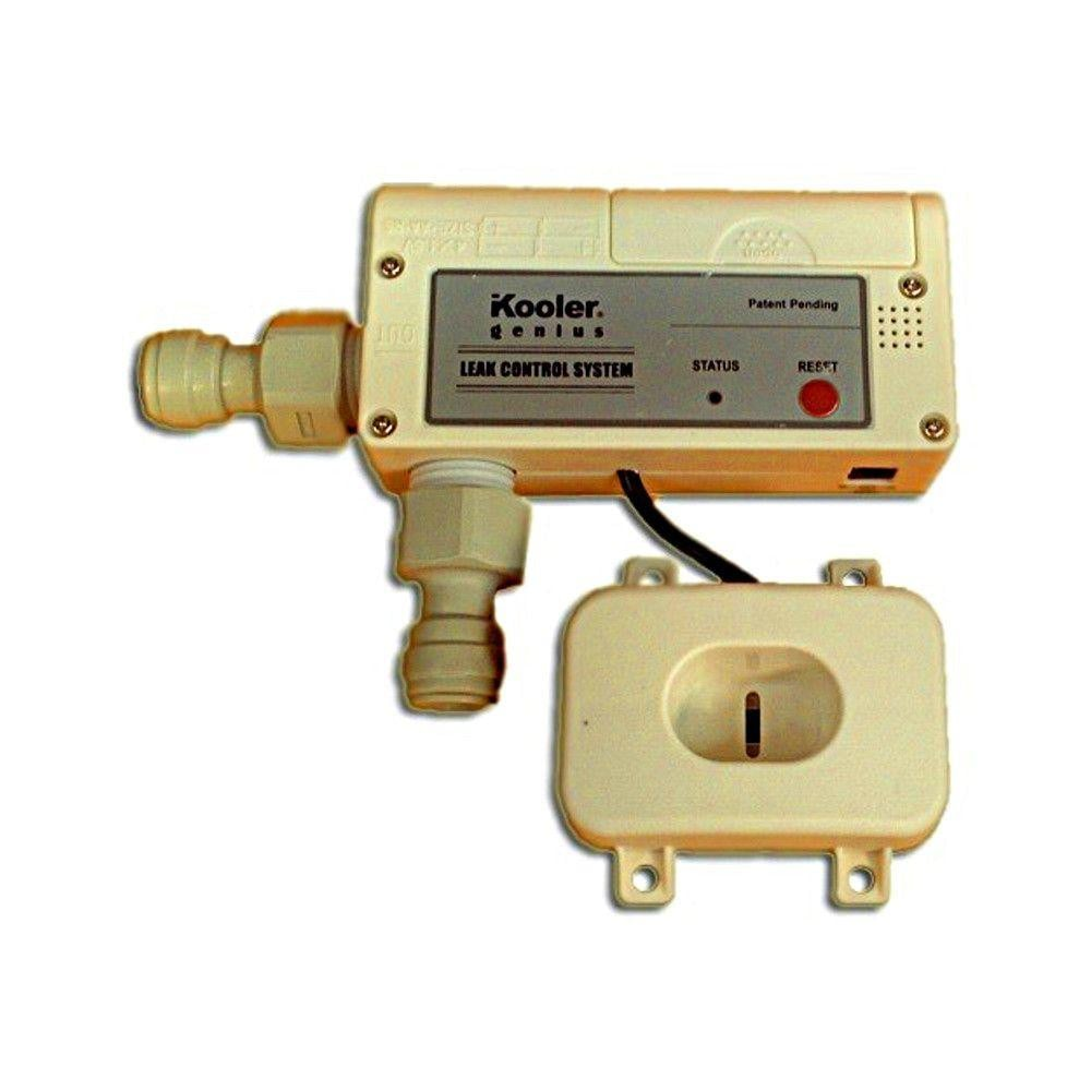 Leak Detection Sensor