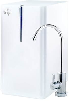 Nano Plus Water Filtration System