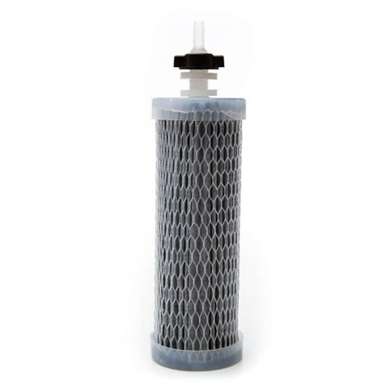 Sagan Replaceable Water Filters