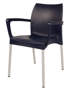 Nico I Chair  - SPECIAL (R209.00 For 50 & Over)