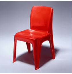 Integra Chair - Virgin