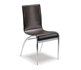 Kahlua Chair Leather