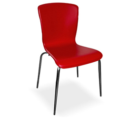 Komora Chair
