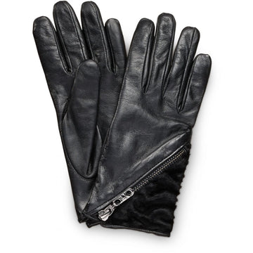 Oh! OH! Maple Gloves Swakara Gloves