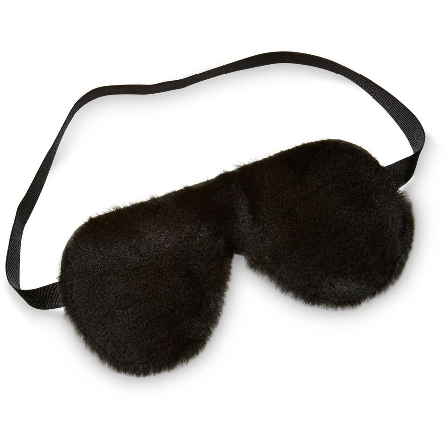 Oh! OH! Senna Sleeping Mask Mink Other