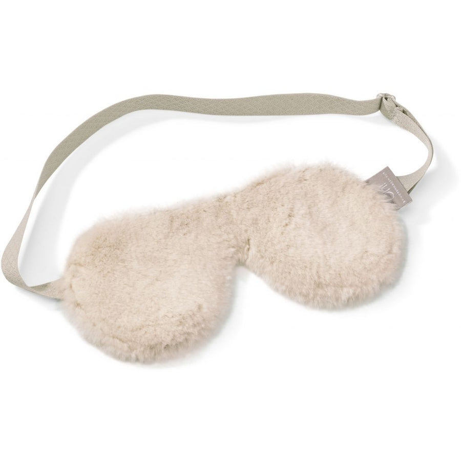 Oh! OH! Senna Sleeping Mask Mink Other Pearl