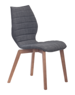 Sophie Dining Chair (Set of 2)