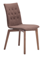Neston Dining Chair (Set of 2)