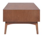 Belveder  Coffee Table