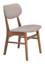 Village  Dining Chair (Set of 2)