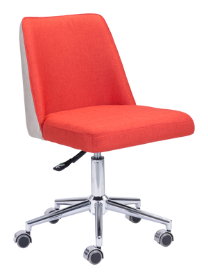 Robbie  Office Chair